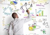 Die 7 größten Fehler bei der Systemevaluation