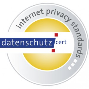 internet privacy standards