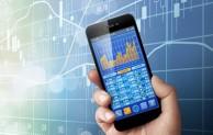 ERP-Spezialist stellt Service-App für den Business-Einsatz vor
