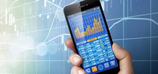 Die iPhone App im Unternehmenseinsatz