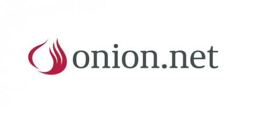 onion_netlogo