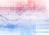 HP Cyber Risk Report: Altbekannte Sicherheitsrisiken bedrohen Unternehmen