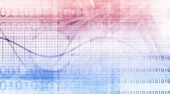 Keine Web-Governance ohne Online-Monitoring