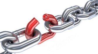 Wie Suchmaschinen schlechte Links erkennen