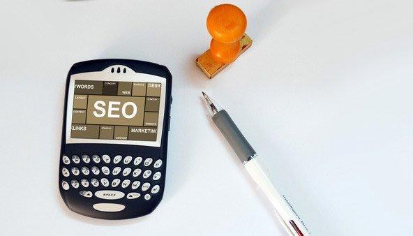 Mobile SEO: Strategien zur mobilen Suche