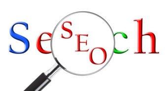 SEO Strategie: Tipps zur Suchmaschinenoptimierung