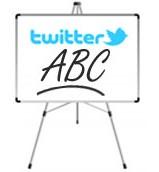 twitter - ABC