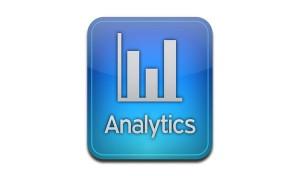 Mit Mobile Analytics erfolgreich Apps optimieren