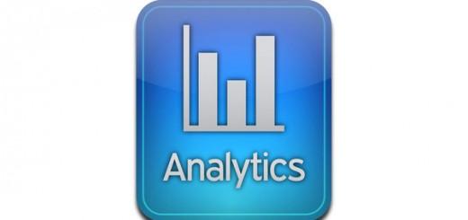 Den Erfolg messen mit Web Analytics