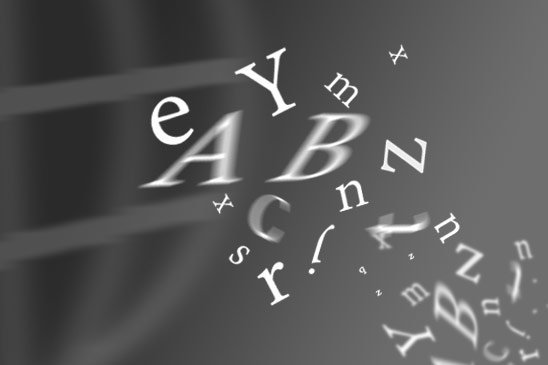 Kleine Wörter, große Wirkung – Microcopy